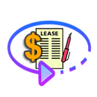 renew_my_lease_icon