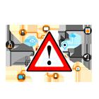 technology_risk