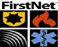 $46 Billion FirstNet Awarded To AT&T.  What's Your Cut?