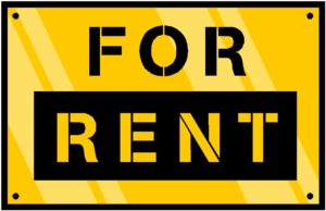 for-rent-300x194-1