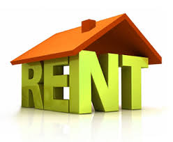 rent-1
