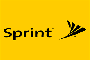 Sprint To Be Acquired?