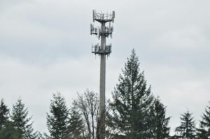 Cell Tower Lease Agreements Guide - CellWaves